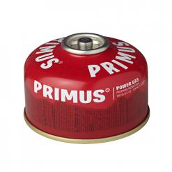 کپسول گاز پریموس - Primus - Power Gas 100 g
