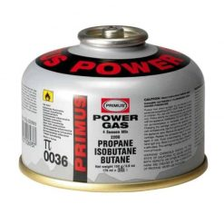 Primus Power Gas 100g 4season 247x247 - کپسول گاز 100 گرمی 4 فصل پریموس - Primus Power Gas 100g 4season