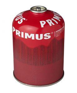 Primus Power Gas 450 g 2 247x296 - کپسول گاز 450 گرمی پریموس - Primus Power Gas 450 g