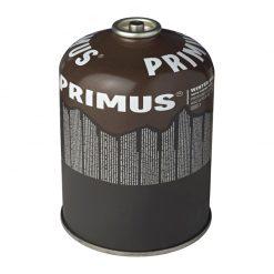 کپسول گاز 450 گرمی زمستانی پریموس - Primus Winter Gas 450 g