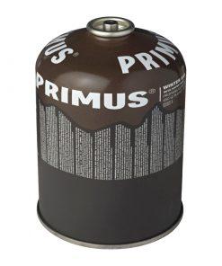 Primus Power Gas 450 g 247x296 - کپسول گاز 450 گرمی زمستانی پریموس - Primus Winter Gas 450 g