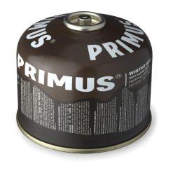 کپسول گاز 230 گرمی زمستانی پریموس - Primus Winter Gas 230 g
