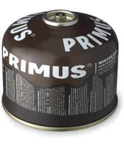 Primus Winter Gas 230 g 247x296 - کپسول گاز 230 گرمی زمستانی پریموس - Primus Winter Gas 230 g