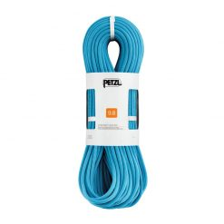 طناب پتزل دینامیک CONTACT 9.8mm *60m Petzl