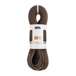 طناب دینامیک پتزل ARIAL 9.5mm *60m Petzl