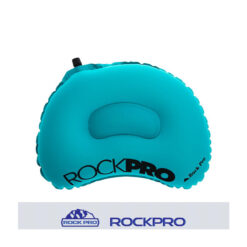 بالش بادی طبیعتگردی راک پرو Rock Pro Aeros Pillow AP-10