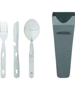 S16 0 78033 1 247x296 - ست قاشق چنگال و کارد سفری فرینو  پُسِت - Ferrino Posate cutlery set