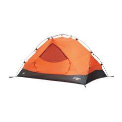 S16 0 99077 5 247x247 - چادر دو نفره فرینو پوموری - Ferrino Pumori Tent 2