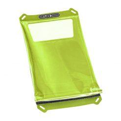 کاور محافظ گوشی هوشمند ارتیلب – Ortlieb Safe It