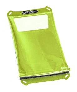 SAFE IT 247x296 - کاور محافظ گوشی هوشمند ارتیلب - Ortlieb Safe It