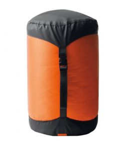SLEEPINGBAG HL MICRO WTS PLUS 2 247x296 - کیسه خواب الیاف فرینو - ferrino SLEEPINGBAG HL MICRO WTS PLUS