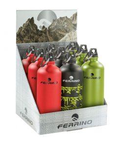 SS17 79009 TRICKLE BOX 247x296 - قمقمه 1 لیتری فرینو - Ferrino Trickle  1 L