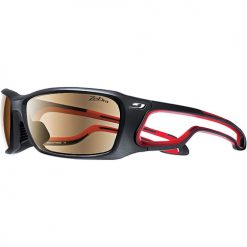 عینک آفتابی جولبو مدل پایپلاین  – Julbo – PIPELINE – zebra