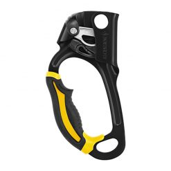 ابزارصعود-یومار چپ-پتزل-Petzl-ASCENSION
