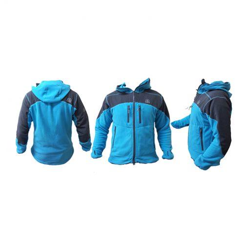 Untitled 123 510x510 - کاپشن زمستانه پلار قایا (گایا) مناسب آقایان و خانم ها - Gaya Polar jacket