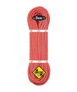 Untitled 247x296 - طناب بئال دینامیک Beal DIABLO 9.8mm *50m UniCore
