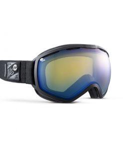 atlas j73912226 11458 2 247x296 - عینک طوفان جولبو - Julbo Atlas XXL ski Goggles Spectron 1