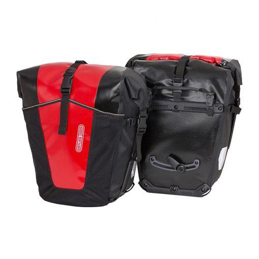 backrollerpro classic f5352 pair 510x510 - خورجین پشت دوچرخه ارتلیب - Ortlieb Back Roller Pro Classic
