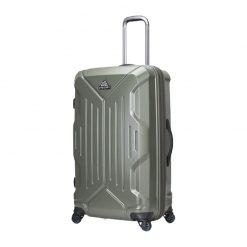 چمدان مسافرتی گرگوری – Gregory Quadro Hardcase Roller 30