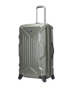 c1351527 960d 4b8b 864f 09dc046dc59e copy 247x296 - چمدان مسافرتی گرگوری - Gregory Quadro Hardcase Roller 30