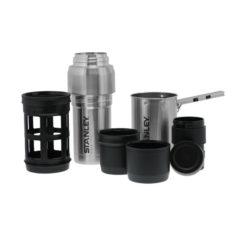 قهوه ساز کوچک سری کوهنوردی استنلی Stanley Mountain Vacuum Coffee Bottle 503ml