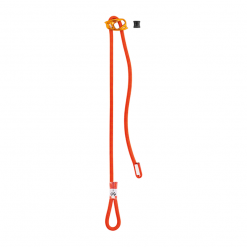 connect adjast petzl 247x247 - لنیارد (خود-حمایت) پتزل Petzl CONNECT ADJUST
