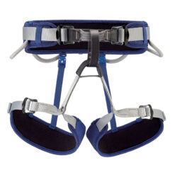 هارنس کوراکس پتزل Petzl CORAX Climbing Harness