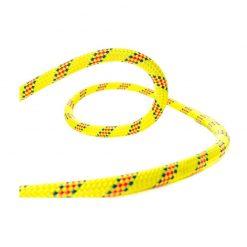 cordes stinger 247x247 - طناب بئال دینامیک KARMA 9.8mm * 50m Beal