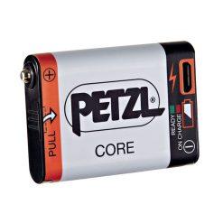 """باتری شارژی """" کُر """" پتزل Petzl Core Rechargeable Battery"""