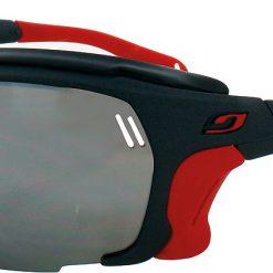 عینک آفتابی جولبو مدل ترک – Julbo – TREK – Spectron 4