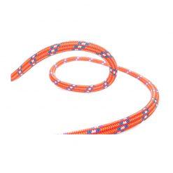 diablo 9 8 beal dobisell 247x247 - طناب بئال دینامیک DIABLO 9.8mm *50m UniCore Beal