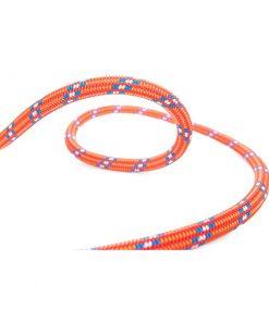 diablo 9 8 beal dobisell 247x296 - طناب بئال دینامیک Beal DIABLO 9.8mm *50m UniCore