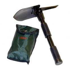 dobisell بیلچه طبیعتگردی کووا Kovea Outdoor Mini Shovel 1 247x247 - بیلچه طبیعت گردی کووا KOVEA Outdoor Mini Shovel