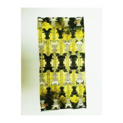 دستمال سر طرح تخت جمشید وینداکستریم Wind x-treme TubularWind