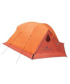 dobisell manaslu 2 4 247x296 - چادر کوهنوردی دو نفره فرینو ماناسلو - Ferrino Manaslu 2 Tent