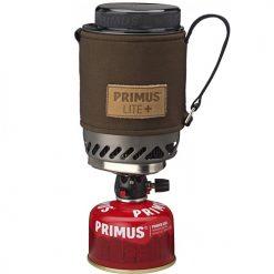ست طبخ پریموس – Primus Lite plus