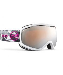 equinox j74912106 11492 2 1 247x296 - عینک طوفان جولبو - Julbo Equinox L ski Goggles Spectron 3