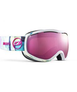 equinox j74912186 11489 2 247x296 - عینک طوفان جولبو - Julbo Equinox L ski Goggles Spectron 2
