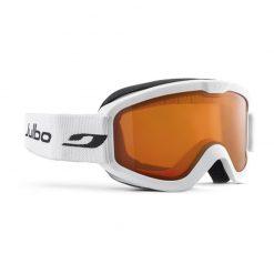 eris j72742112 11578 2 247x247 - عینک طوفان جولبو - Julbo Eris M Ski Goggles Spectron 2