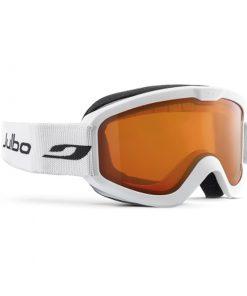 eris j72742112 11578 2 247x296 - عینک طوفان جولبو - Julbo Eris M Ski Goggles Spectron 2