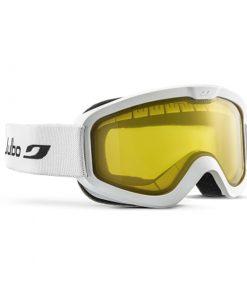 eris j72745115 11584 2 247x296 - عینک طوفان جولبو - Julbo Eris M Ski Goggles Spectron 1
