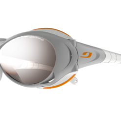 عینک آفتابی جولبو با لنز اسپکترون –  Julbo – EXPLORER – Spectron 4