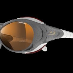 عینک آفتابی جولبو با لنز کملئون –  Julbo – EXPLORER – Cameleon