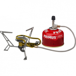 سرشعله پریموس – Primus – Express Spider