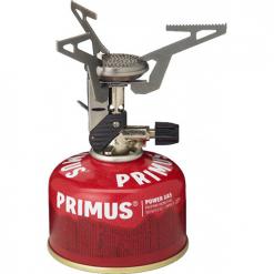 express stove ti سرشعله پریموس 247x247 - سرشعله فندک دار تیتانیوم پریموس - Primus - Express Stove TI