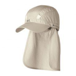 کلاه آفتابی صحرایی فرینو - ferrino desert cap