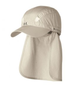 ferrino desert cap 247x296 - کلاه آفتابی صحرایی فرینو - ferrino desert cap