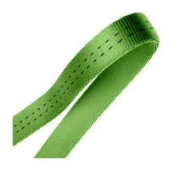 fita beal tubular verde 16mm 247x247 - اسلینگ TUBULAR 16mm*60cm Beal
