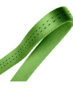 fita beal tubular verde 16mm 247x296 - اسلینگ TUBULAR 16mm*60cm Beal