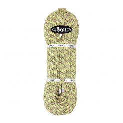 طناب بئال دینامیک Beal Flyer|| 10.2mm *50 m DryCover